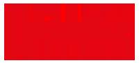 jura_logo_logotype-small